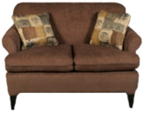 9502 Loveseat