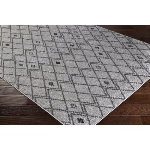 Rhea RHE-1008 8' x 10'