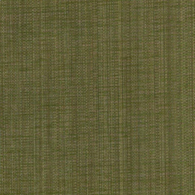 Miscellaneous Norwalk Furniture 035248 Lucetta Olive Fabric