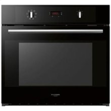 "Multifunction pyrolytic oven 30"", 400 Series"