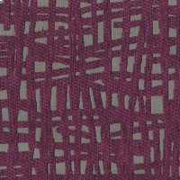 Modern Wire Plum Product Image