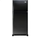 Frigidaire Gallery Custom-Flex 20.4 Cu. Ft. Top Freezer Refrigerator Product Image
