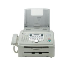 Multifunction Network Laser Fax Machine