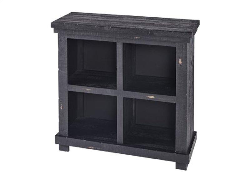 A72832b In By Progressive Furniture