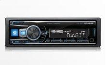 Advanced Bluetooth Mech-less Digital Receiver