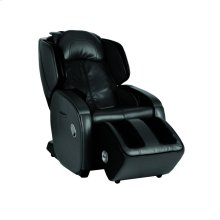 AcuTouch 6.0 Massage Chair - WholeBody - BlackSofHyde