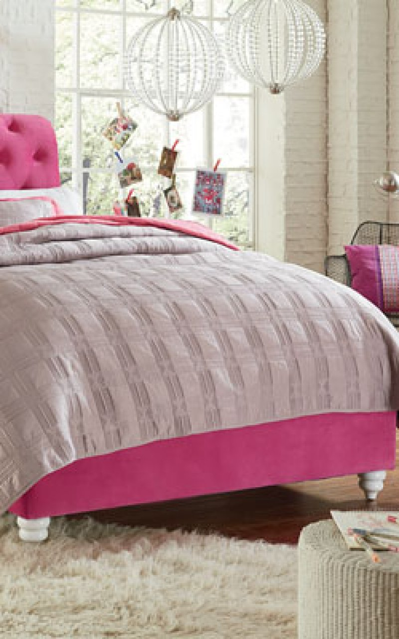 86961 In By Standard Furniture In Oklahoma City Ok Gabby Twin