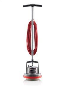 Oreck® Commercial Orbiter® Floor Machine