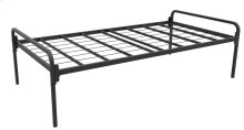 Top Deck Trundle Day Bed 1200000