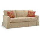 325 Sofa Product Image