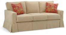 325 Sofa
