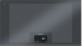 36-Inch Masterpiece® Freedom® Induction Cooktop CIT36XKBB
