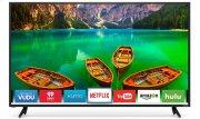 "VIZIO D-Series 50"" Ultra HD Full-Array LED Smart TV Product Image"