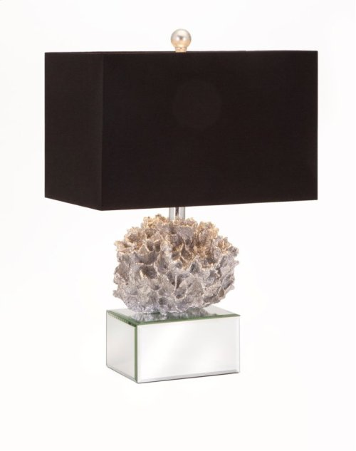Vargas Coral Table Lamp