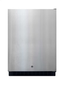 5.12 Cu. Ft. Outdoor Refrigerator