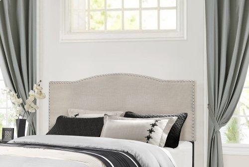 Kiley Bed In One - King - Fog
