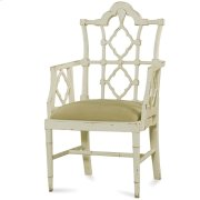 Chinois Armchair Product Image