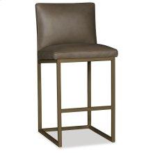 FINLEY - 1340 BAR BRONZE (Chairs)