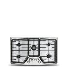 36'' Gas Cooktop - EW36GC55GSNB - OPEN BOX