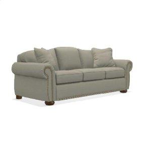 Wales Sofa