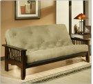 Pinehurst Product Image