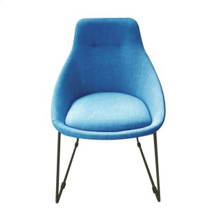 Krissy Dining Chair