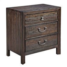 Montreat Nightstand