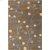 Additional Athena ATH-5107 8' x 10' Oval