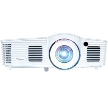 Bright 1080P Projector
