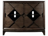 Media Chest Product Image