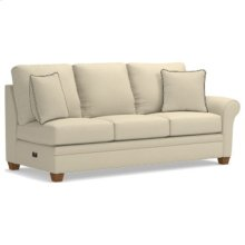 Natalie Premier Left-Arm Sitting Queen Sleep Sofa