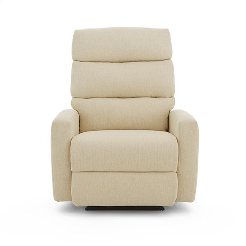 HILLARIE Space Saver Recliner