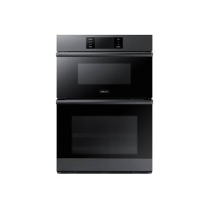 "DACOR30"" Combi Wall Oven, Graphite Stainless Steel"