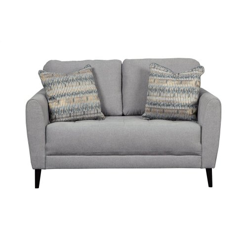 Cardello Loveseat