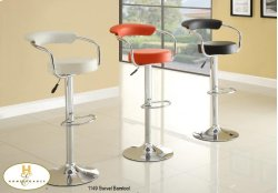 "29"" Swivel Barstool"