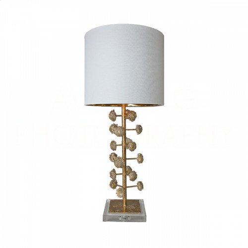Dandelion Table Lamp