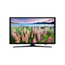 """50"""" Class J5000 LED TV"""