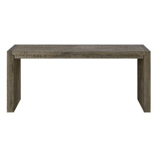 Cubix Sofa Table