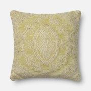Dr. G Pistachio Pillow Product Image