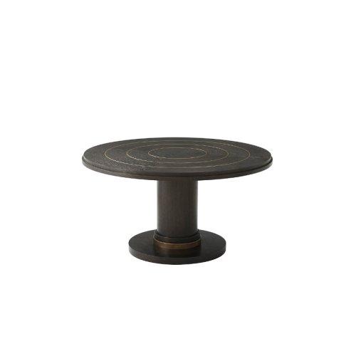 Rialto II Table