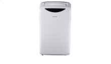 500 ft - 115-volt portable air conditioner