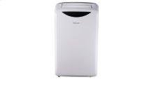 500 ft - 115-volt portable air conditioner