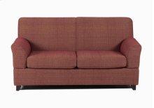 Yaris Double sofa bed