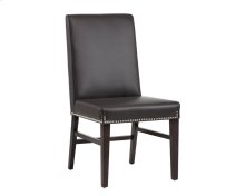 Brooke Dining Chair - Grey