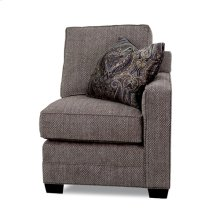 Right Arm Chair