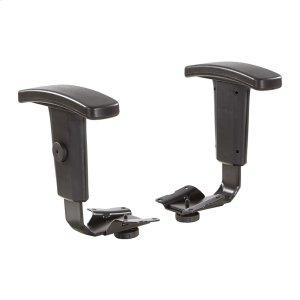Office Star2-way Adjustable Arm Kit
