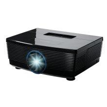 InFocus IN5316HDa Projector