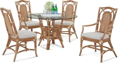 Bay Walk Dining Table