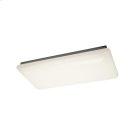 4 Light Fluorescent  White Product Image