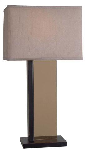 Skyline - Table Lamp